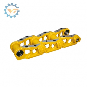 D8R Track Chain